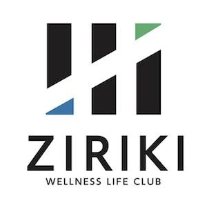 カラダ塾 ZIRIKI|パーソナルトレーニング ジム|藤沢 湘南台 横浜